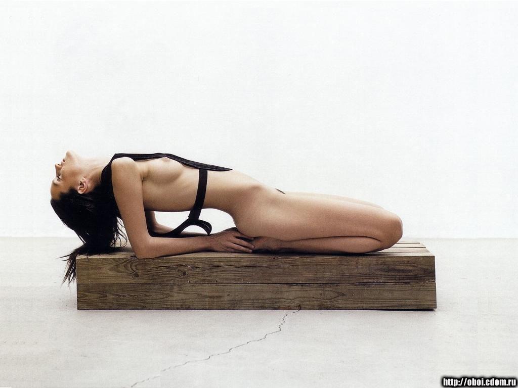 порно две гимнастки