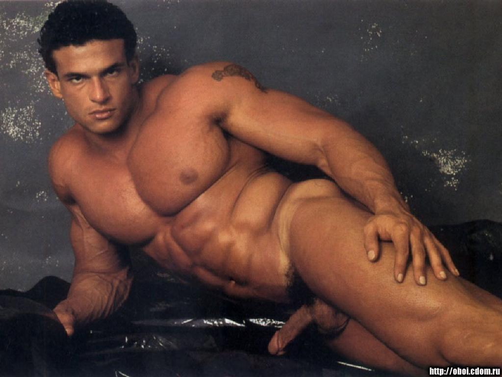 Порно эротика фото мужчины