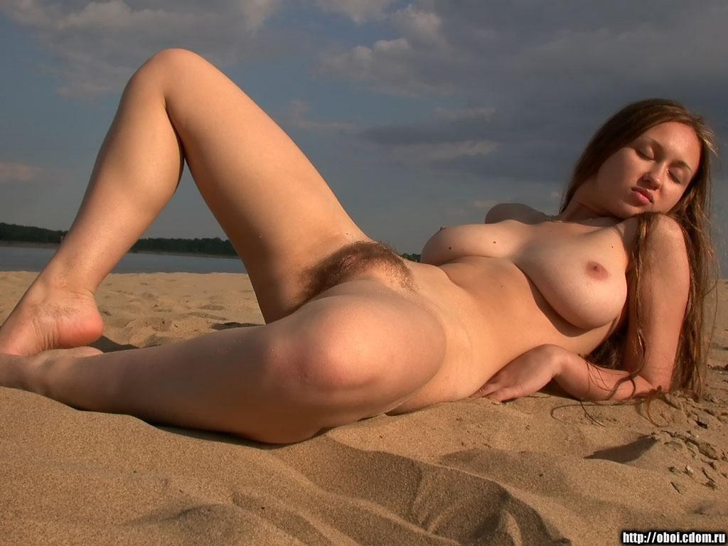 foto-galerei-golih-zhenshin-porno