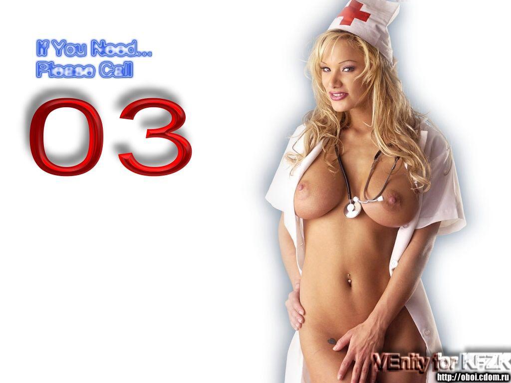 tits big 269 Slutty teen Rose in dp porn slutty teen pussy pics