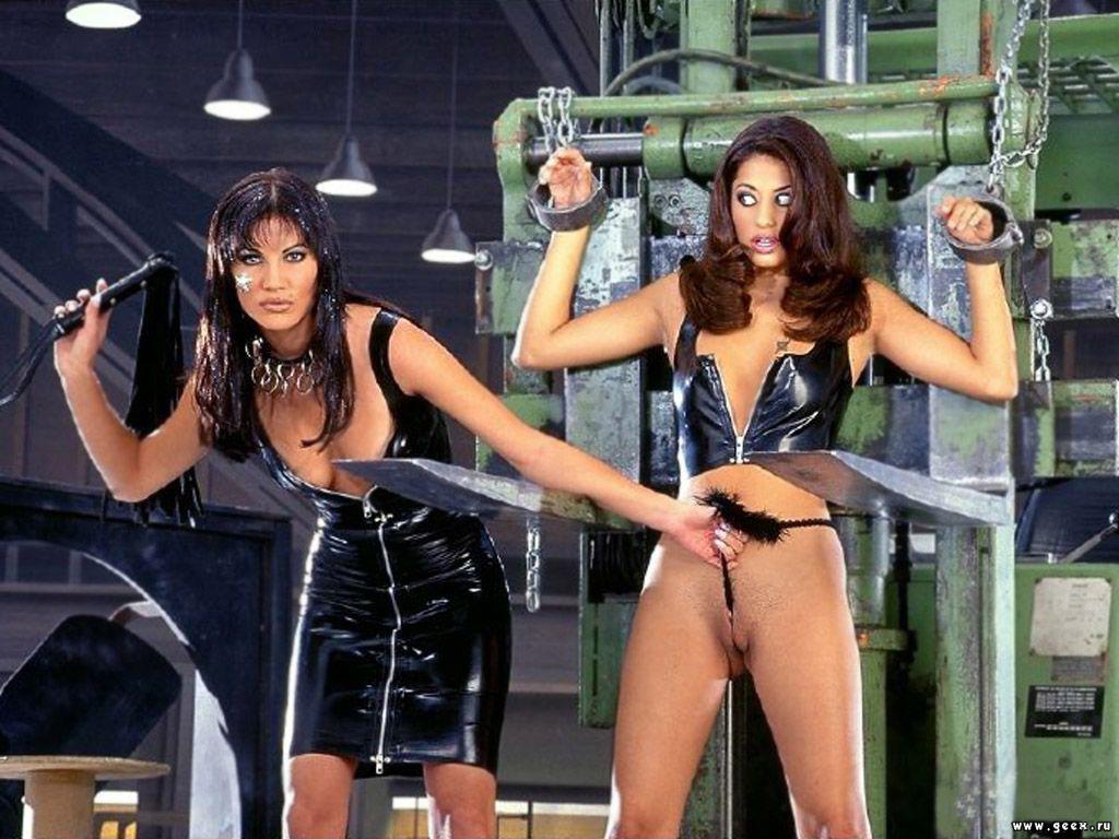 Лесбиянки в п камчатском 14 фотография